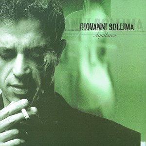 Aquilarco - Giovanni Sollima