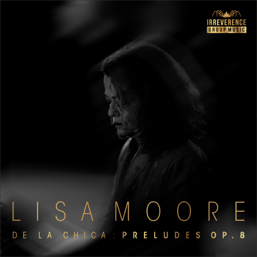 Lisa Moore cover 800